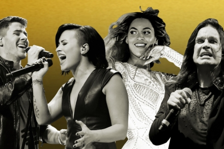 Are Summer's Biggest Tour VIP Packages Worth It? – Rolling Stone