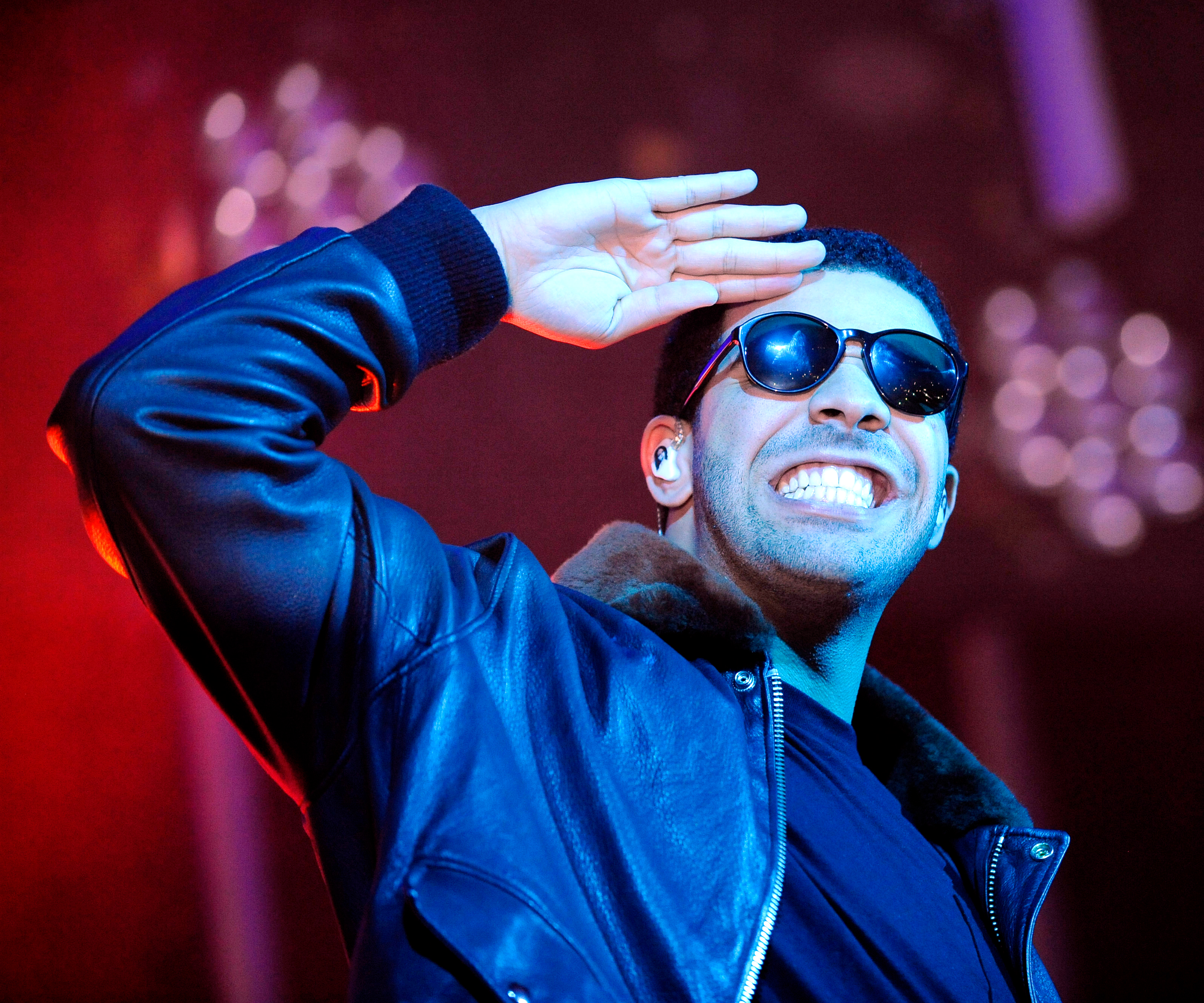 too good drake remix mp3 download
