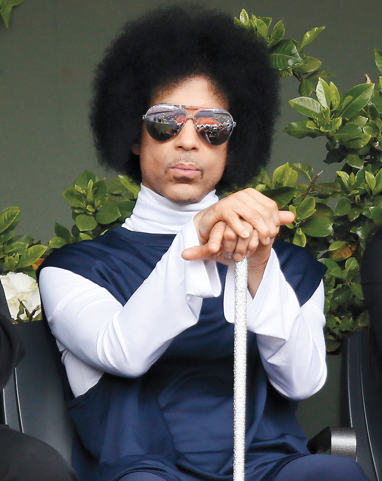 e94a59c9c A Final Visit With Prince  Rolling Stone s Lost Cover Story ...