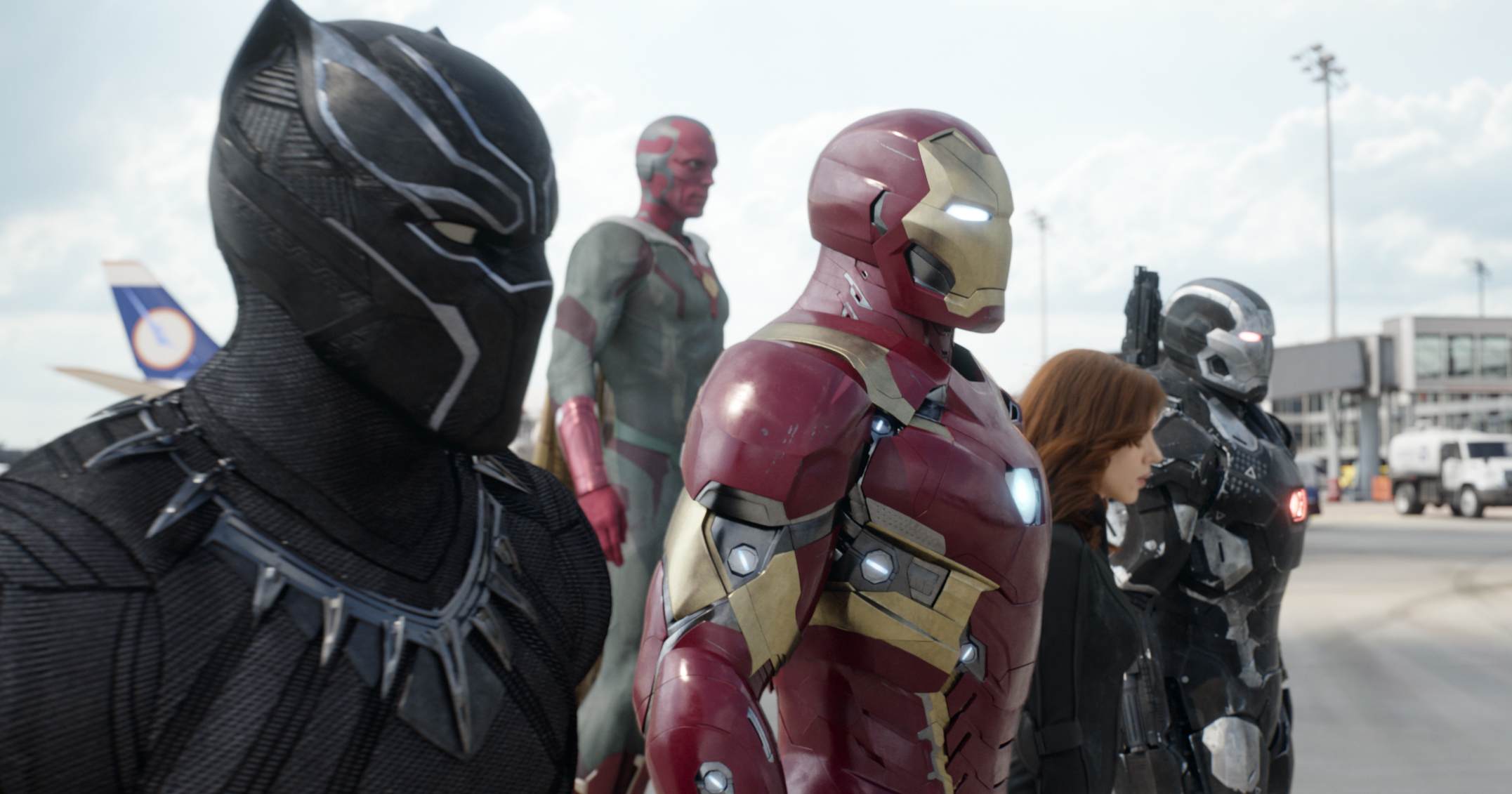 captain america civil war movie review rolling stone
