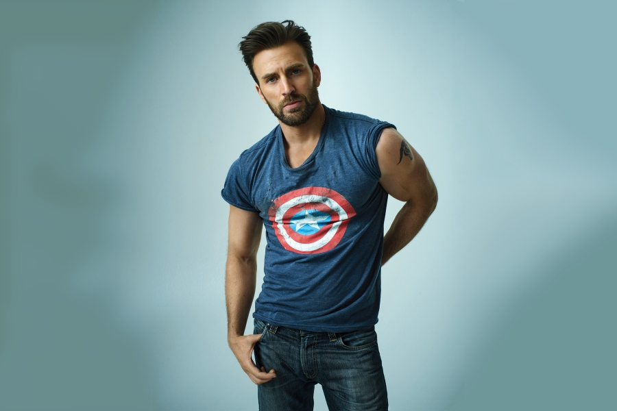 Captain America: Civil War': A Who's-Who-in-the-MCU Guide
