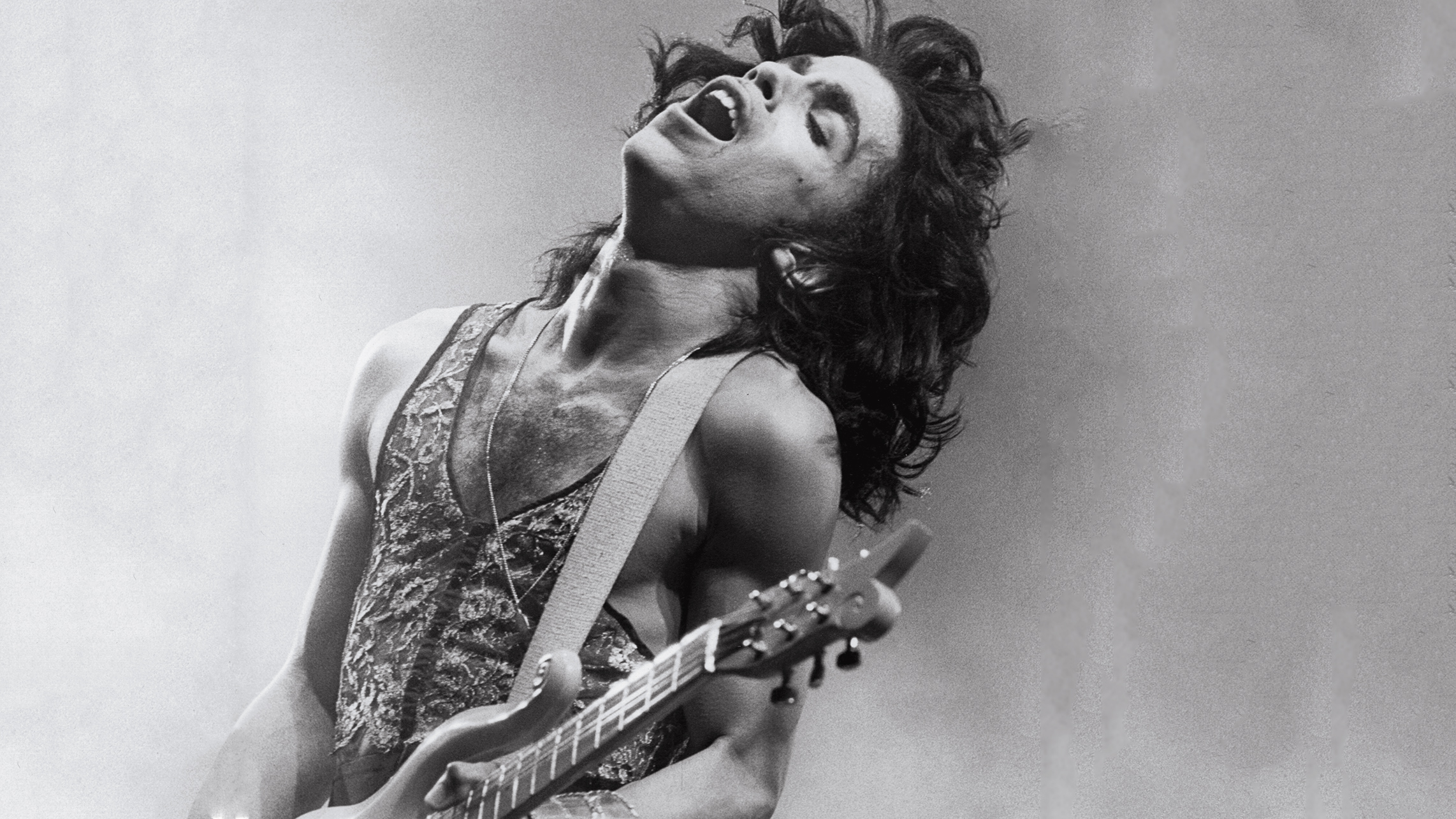 Prince: Remembering the Rock Star, Funk Lord, Provocateur, Genius