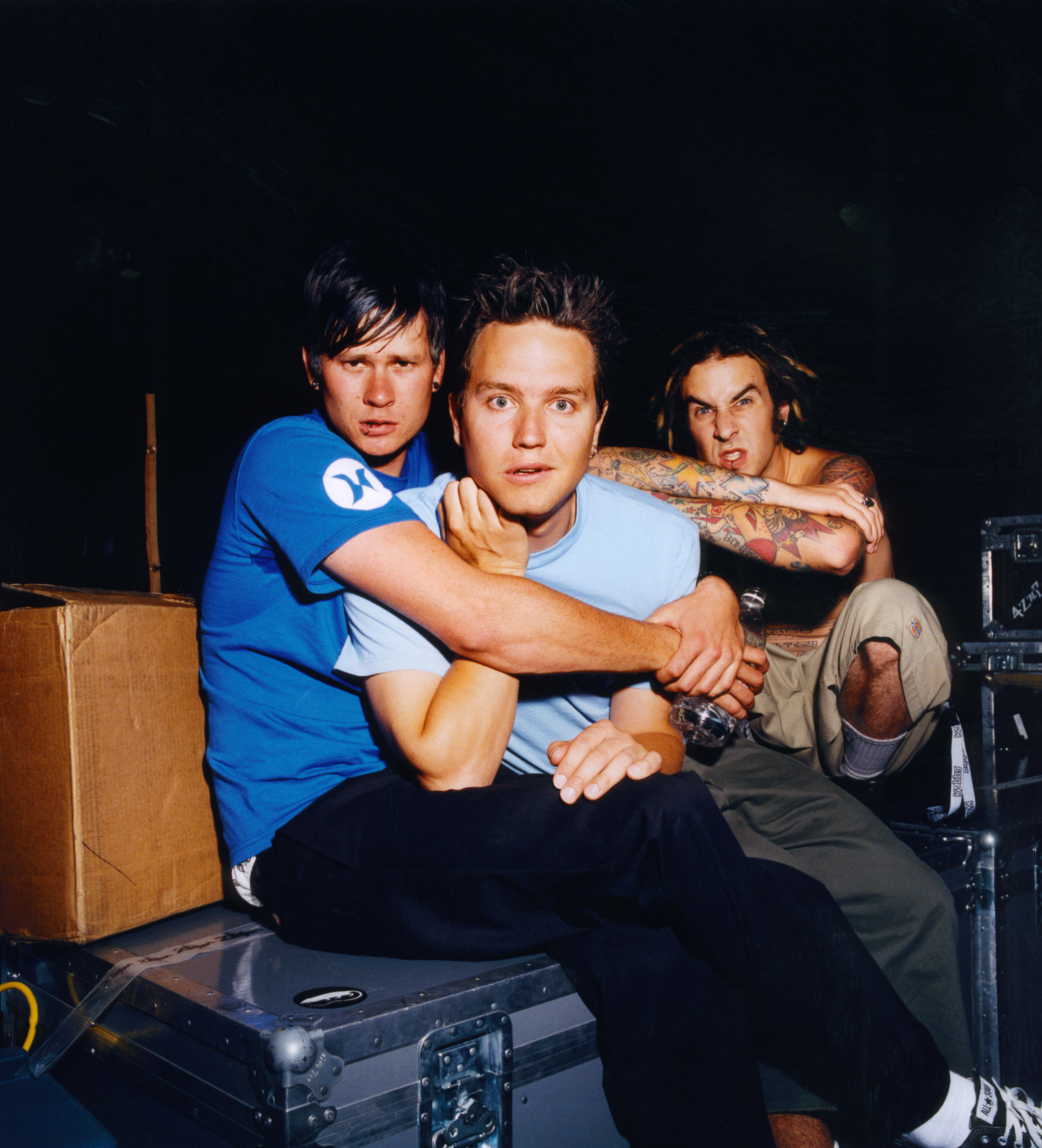 blink 182 all the small things mp3 free download