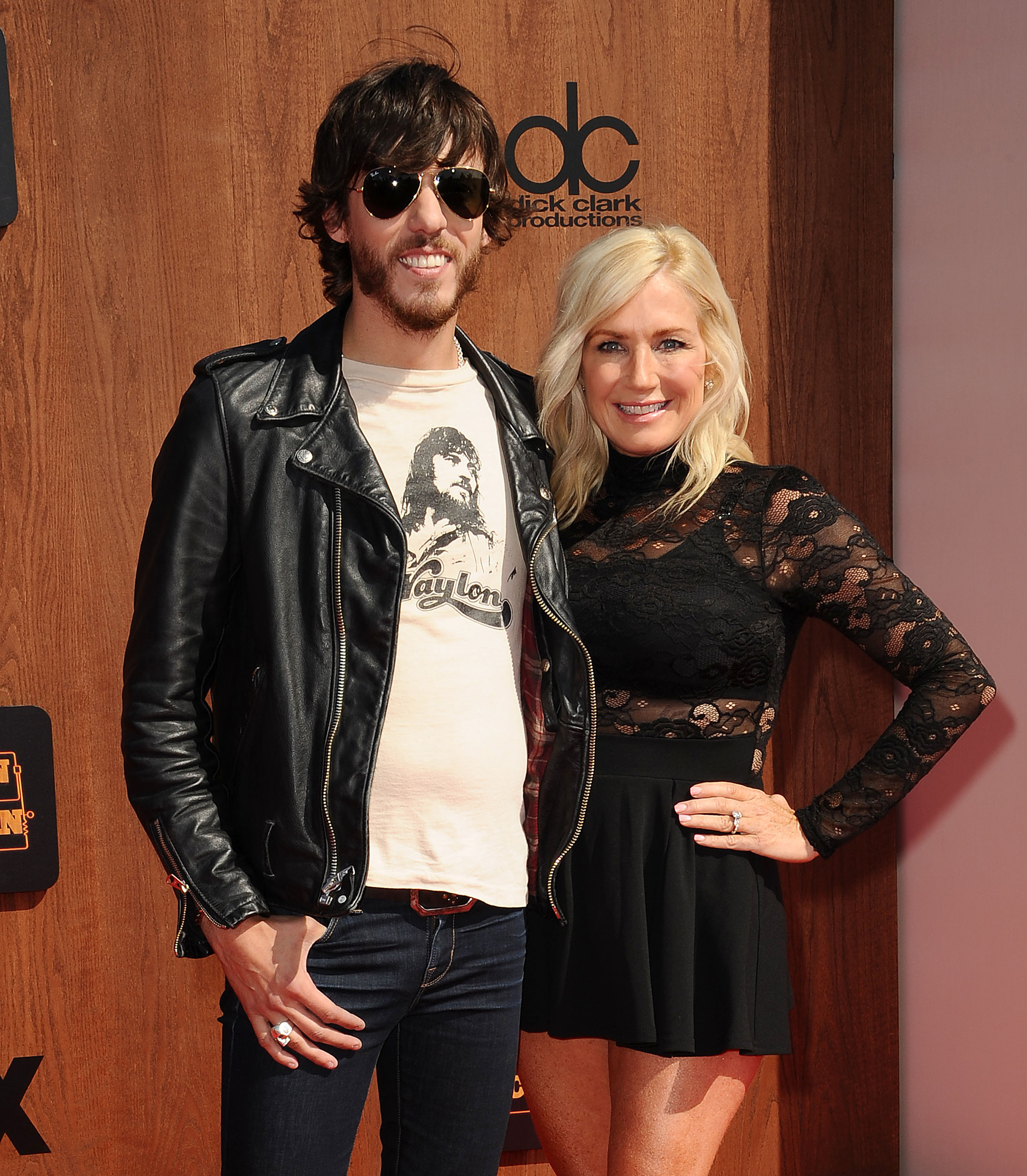 Chris Janson: How Chris Janson Wrote The Most Honest Country Song Of The