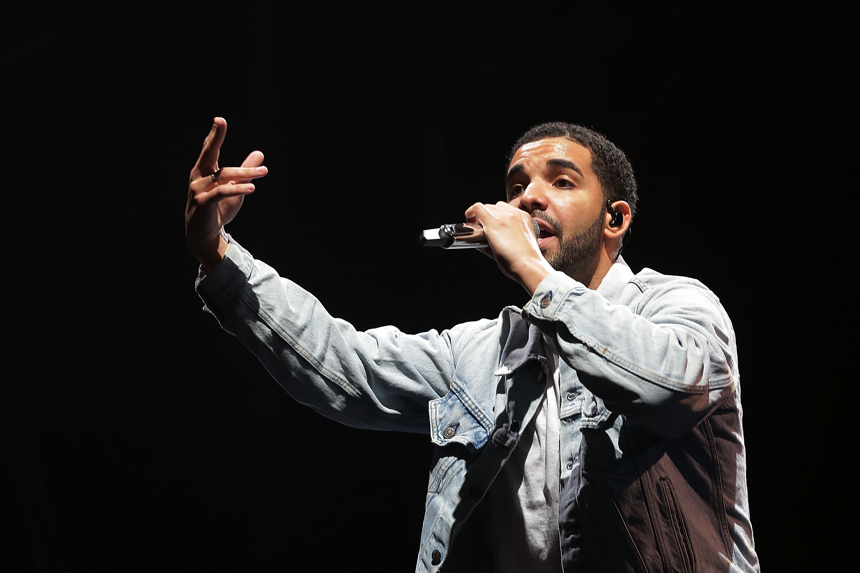 Readers' Poll: The 10 Best Drake Songs