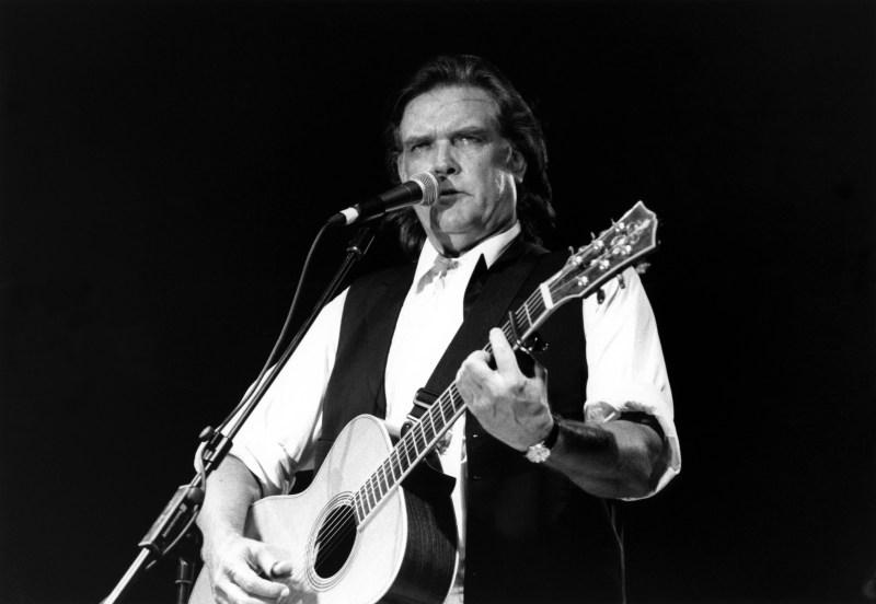 Guy Clark 12 Essential Songs Rolling Stone