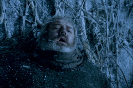 Game of Thrones' Season 6 Halftime Report : Who's Alive
