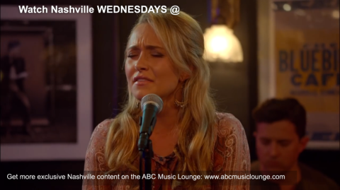 Nashville': 12 Best Music Moments From TV Series – Rolling Stone