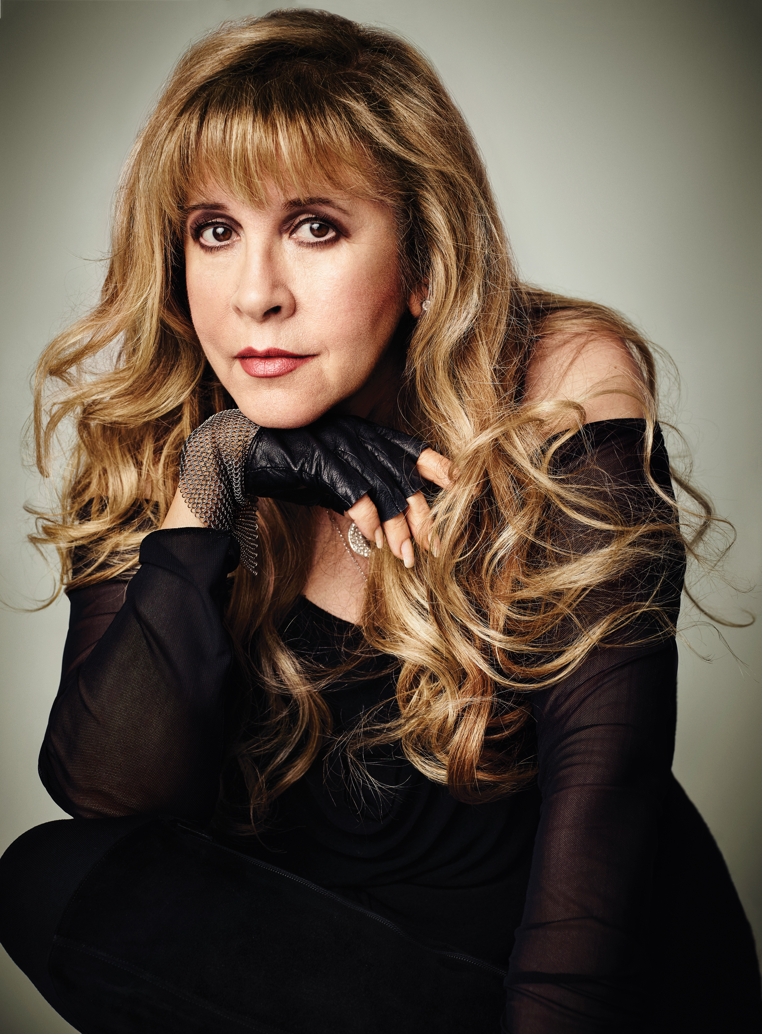 Image result for stevie nicks