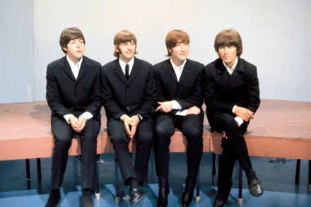 How Beatles' Game-Changing 'Paperback Writer' Paved the Way for 'Revolver'
