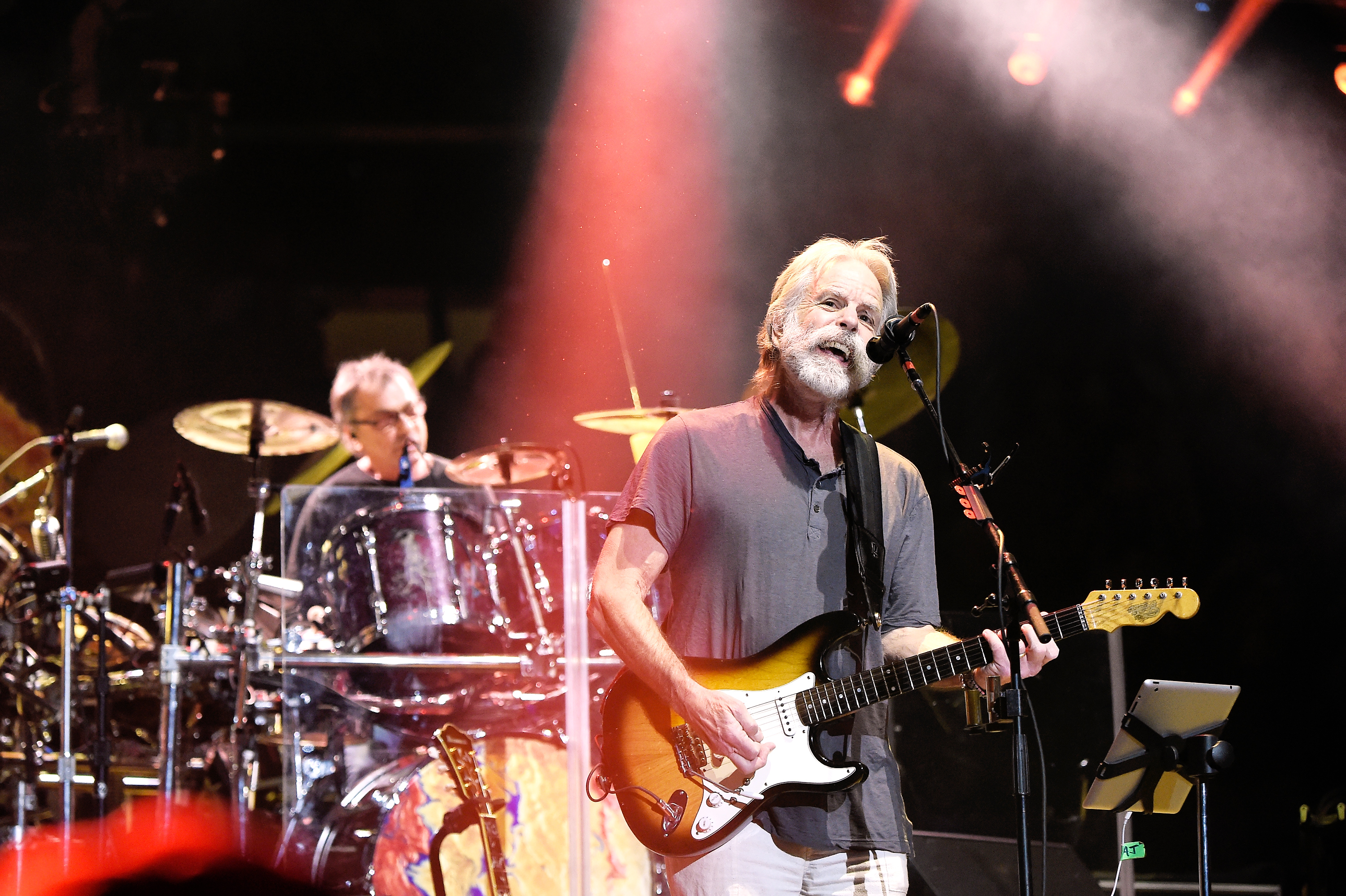 bob weir on dead company s future john mayer s strengths rolling stone. Black Bedroom Furniture Sets. Home Design Ideas