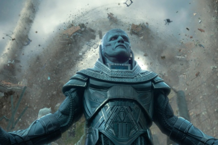 10 Signs You Have Superhero-Movie Fatigue – Rolling Stone