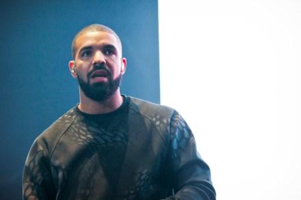Hear Drake's New Tracks With Gucci Mane, Justin Bieber