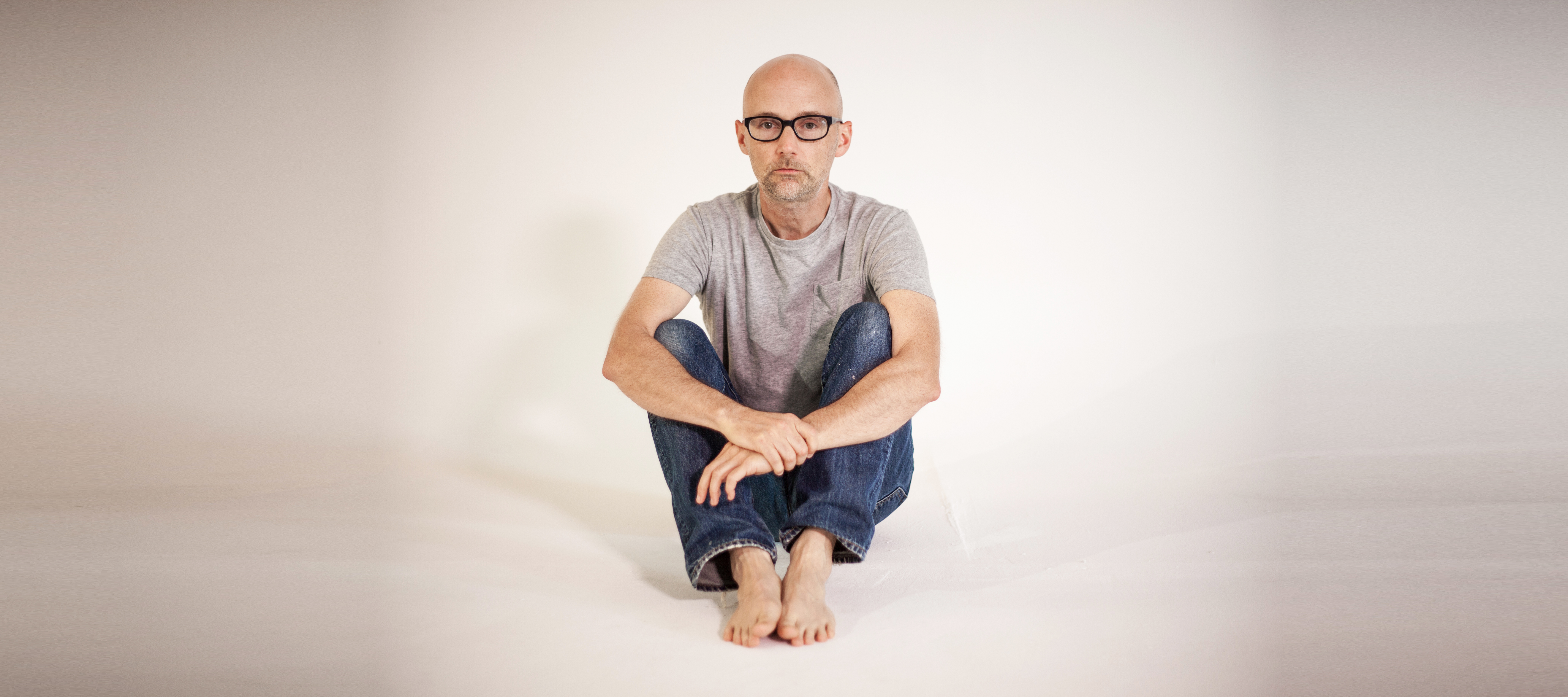 moby on new memoir the decade in nyc that changed his life