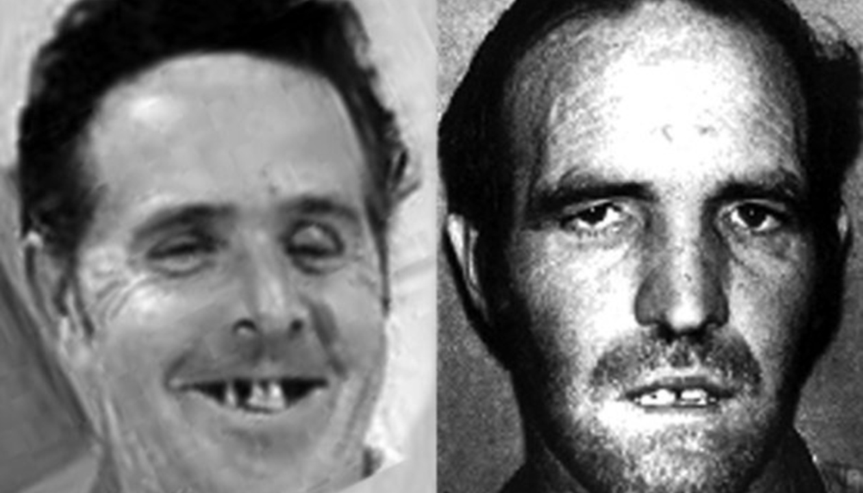 Beyond Bonnie and Clyde: 10 Infamous Crime Spree Couples