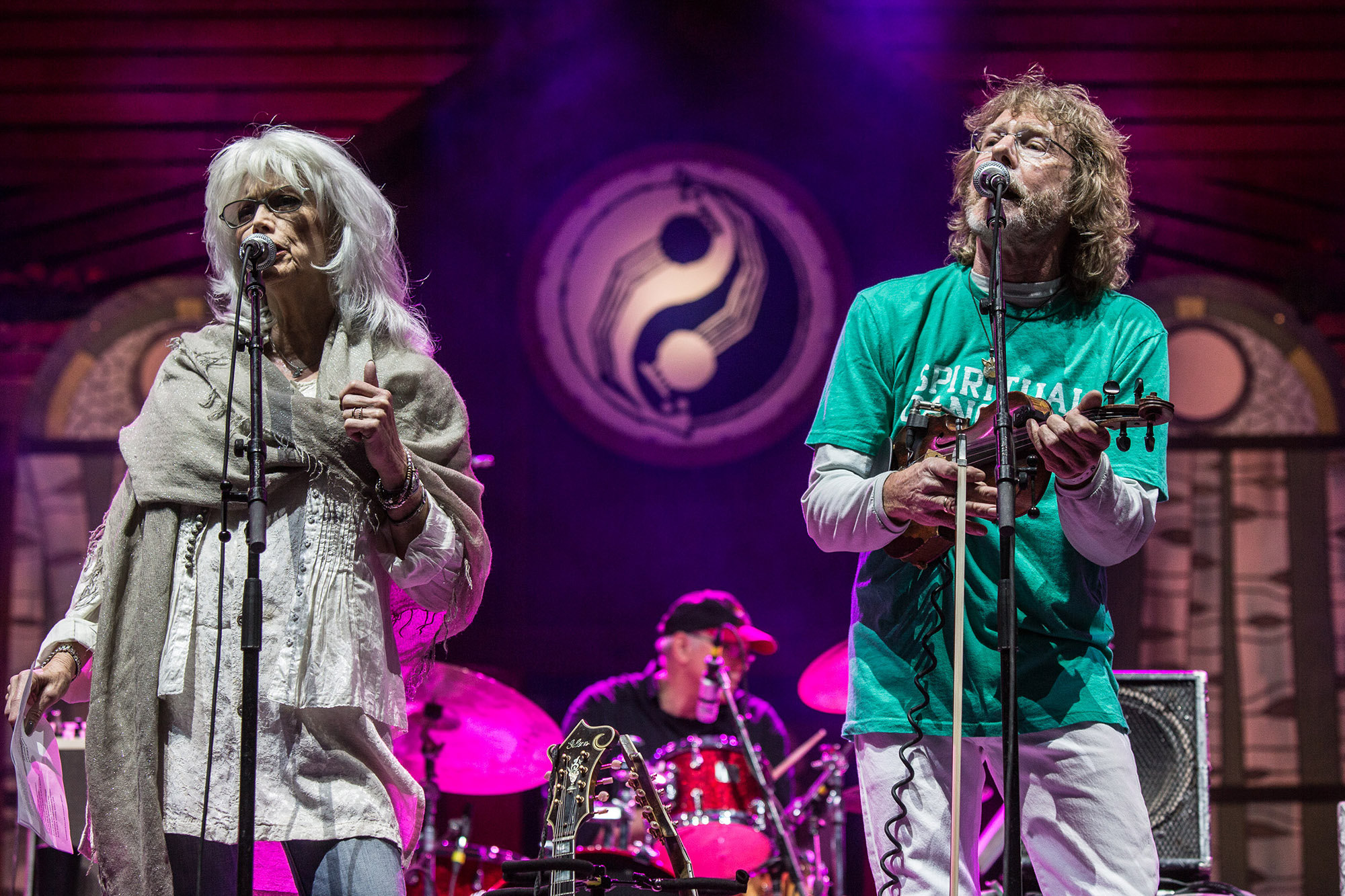 Telluride Bluegrass Festival: 7 Best Things We Saw – Rolling Stone