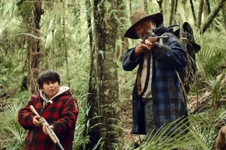 Hunt for the Wilderpeople' Movie Review – Rolling Stone