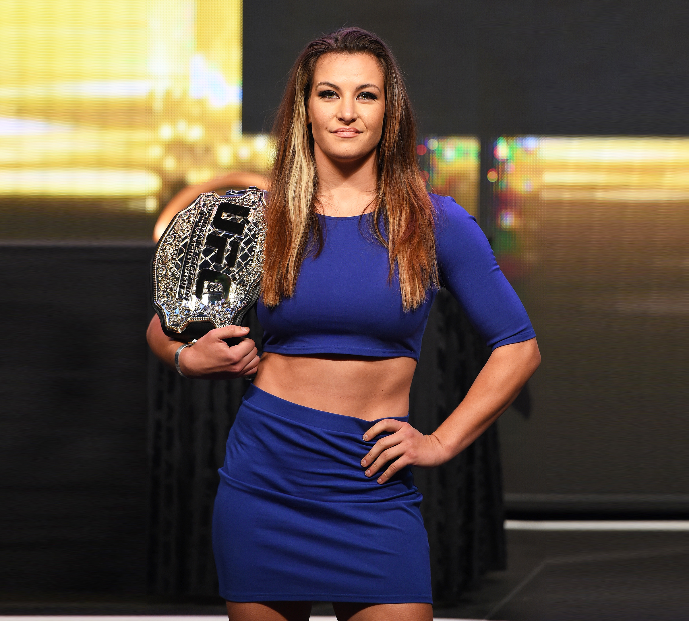 Pics Miesha Tate nude (19 foto and video), Topless, Is a cute, Feet, swimsuit 2017
