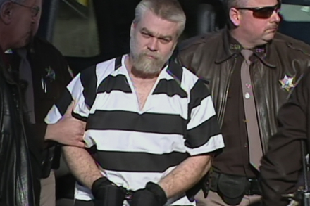 Making a Murderer': What Did Steven Avery's Neighbor See? – Rolling