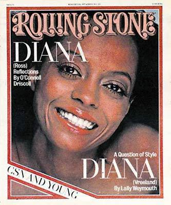 rolling stone magazine oct 6 1977 issue no 249 bella abzug andy warhol cover