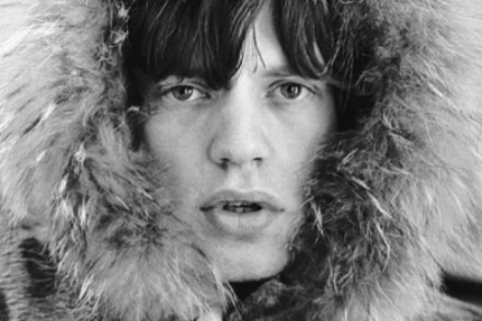 Mick Jagger Through the Years – Rolling Stone