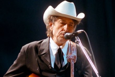 The Evolution of Bob Dylan – Rolling Stone
