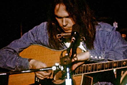 Readers Poll: The Best Neil Young Songs – Rolling Stone