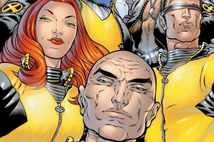 The Best of Grant Morrison – Rolling Stone