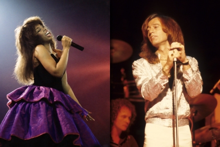 Readers' Poll: The Best Disco Songs of All Time – Rolling Stone