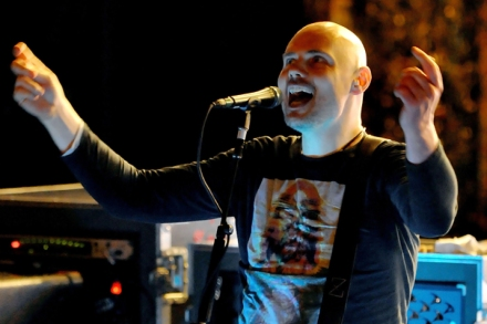 Readers' Poll: The Best Smashing Pumpkins Songs – Rolling Stone