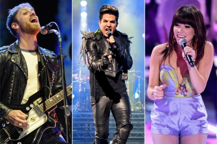 Readers' Poll: The 10 Best Songs of Summer 2012 – Rolling Stone