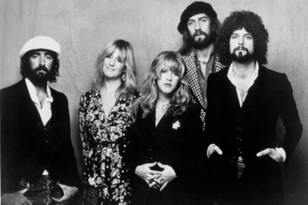 Readers' Poll: The 10 Best Fleetwood Mac Songs – Rolling Stone