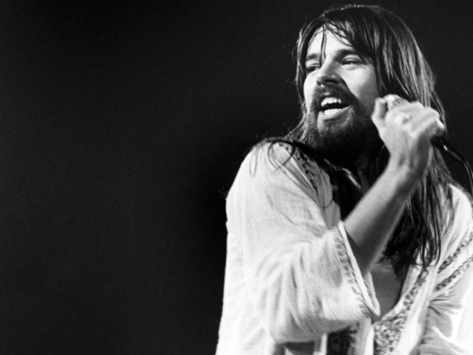 Readers' Poll: The 10 Best Bob Seger Songs – Rolling Stone