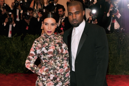 Met Costume Institute Gala 2013 Red Carpet Highlights Rolling Stone