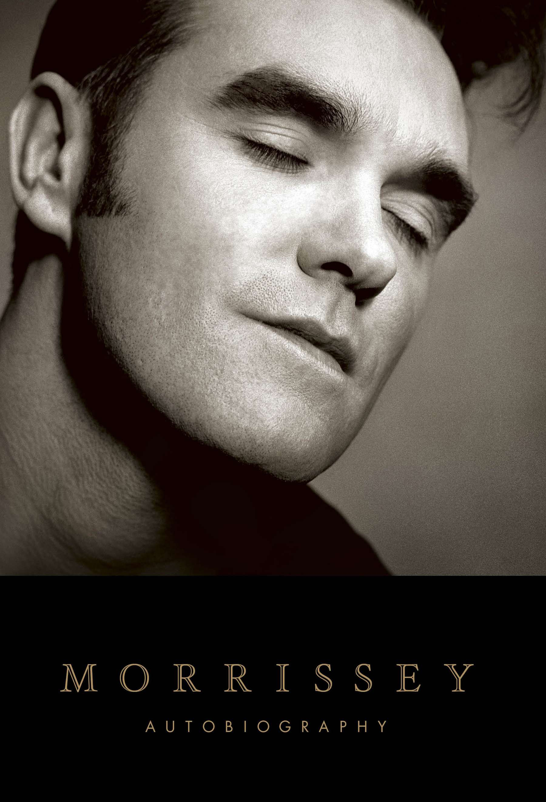 15 Revealing Quotes From Morrissey S Autobiography Rolling Stone