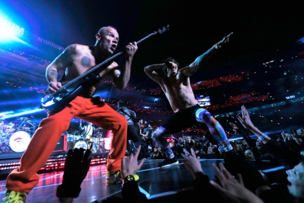 15 Most Outrageous Faked Musical Performances – Rolling Stone