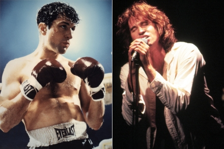 Reality Bites: The 25 Best and Worst Biopics – Rolling Stone