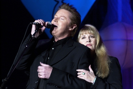 20 Best Dramatic Duets of All Time – Rolling Stone