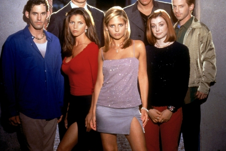 Big Picture, Small Screen: 20 Movie-Based TV Shows From
