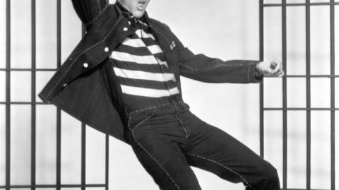 20 Great Songs About Prison: Elvis Presley, Snoop, Johnny