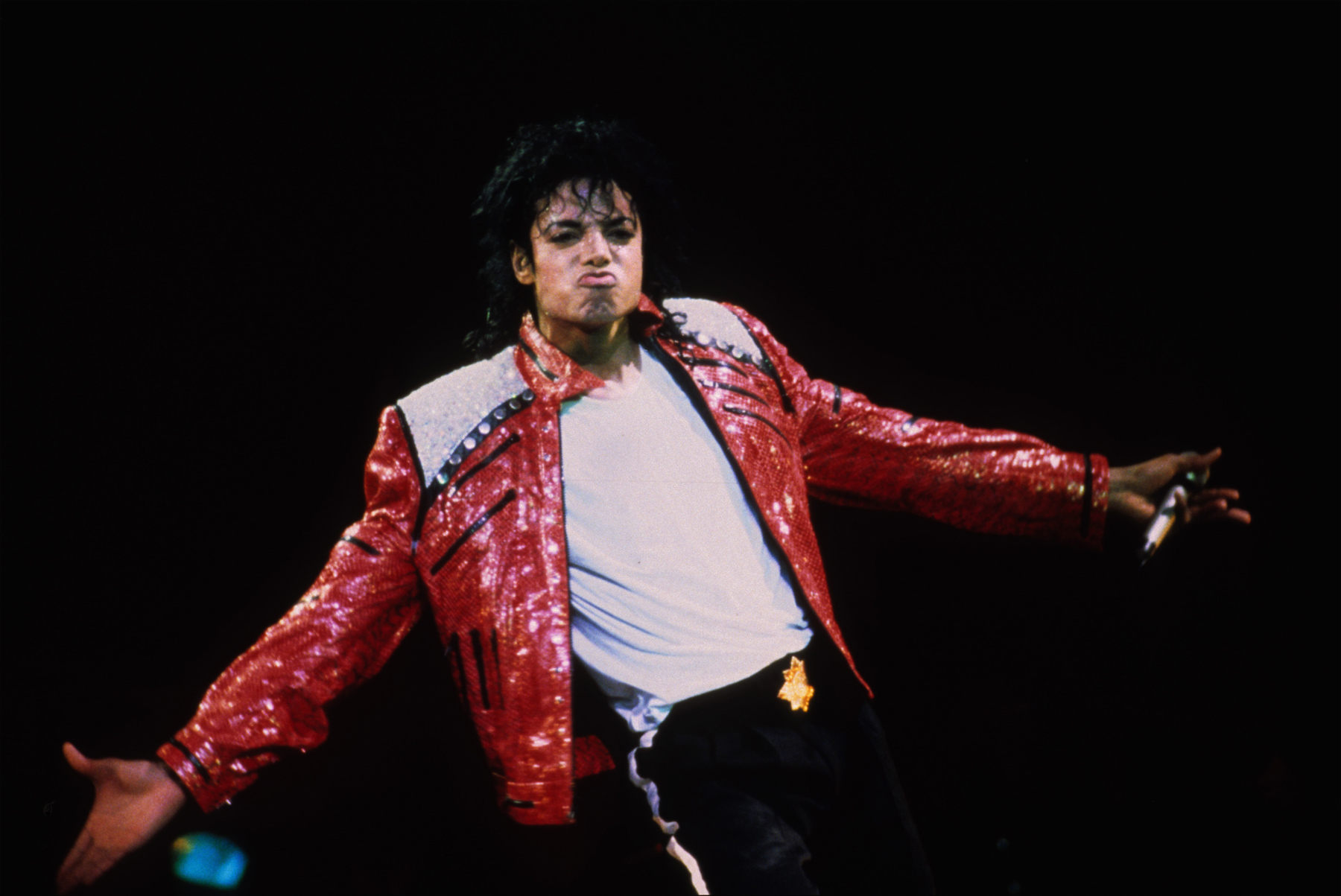 Michael Jackson's 20 Greatest Videos: The Stories Behind the