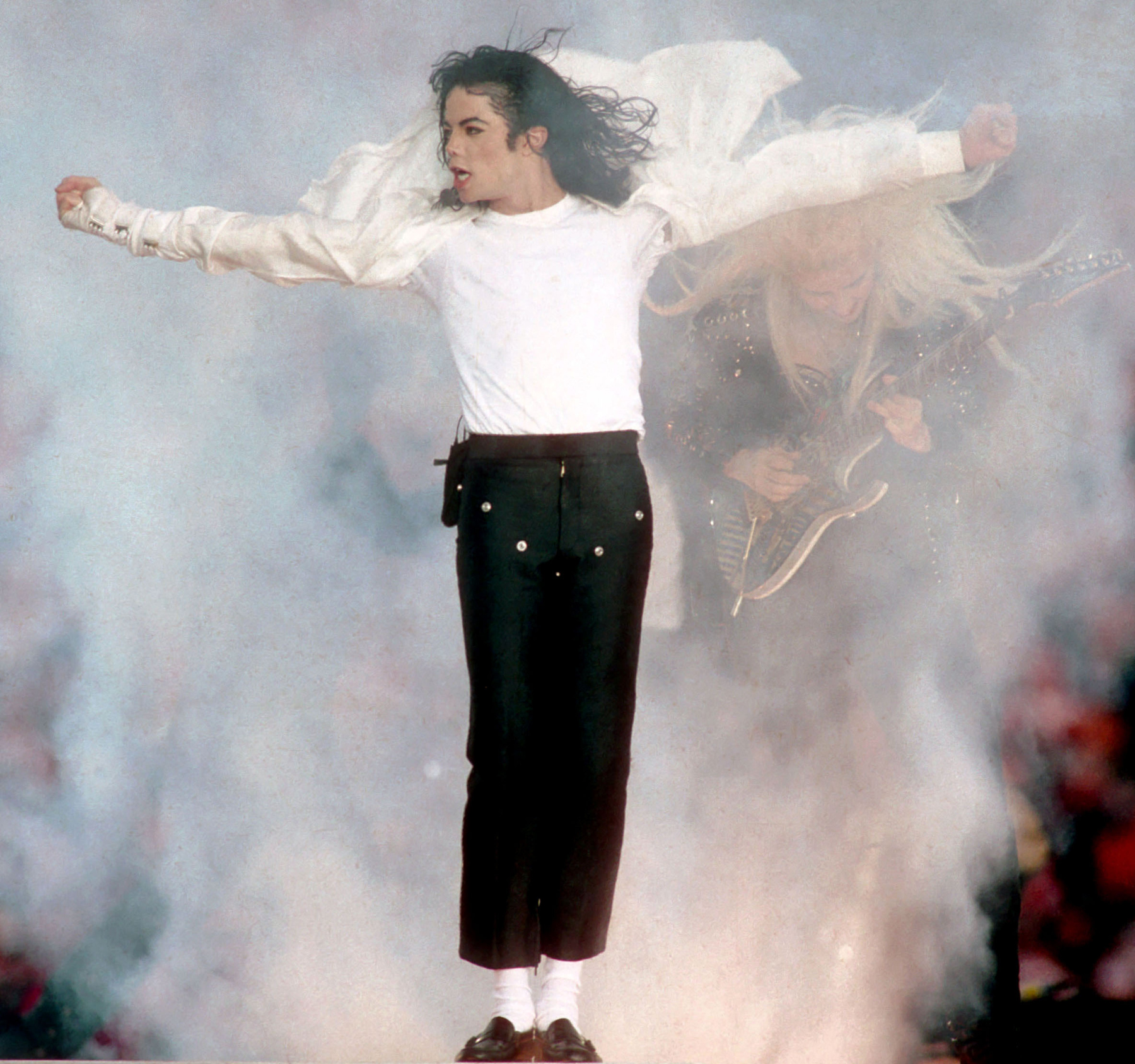michael jackson mix greatest hits download