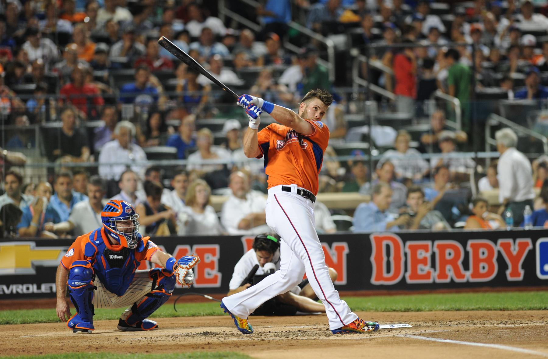 major league baseball s 12 hugest home runs