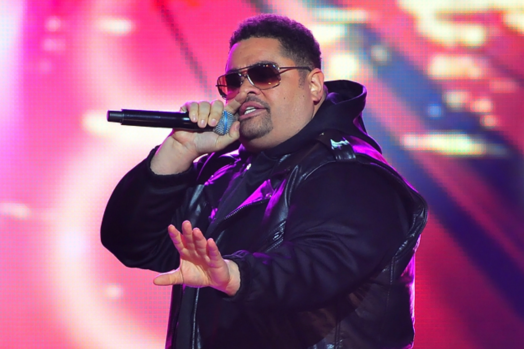 heavy d dead at 44 rolling stone heavy d dead at 44 rolling stone