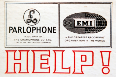 Universal Music purchases EMI and acquires Beatles, Pink