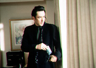 Stills From the Movie Grosse Pointe Blank - Rolling Stone