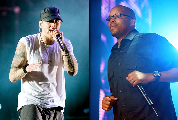 559579776c1 Warren G and Eminem are scheduled to perform with Dr. Dre and Snoop ...