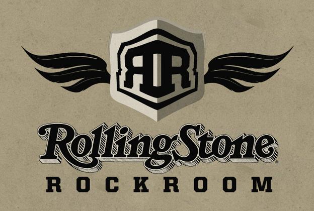 Rolling Stone Rock Room Returns to Coachella – Rolling Stone