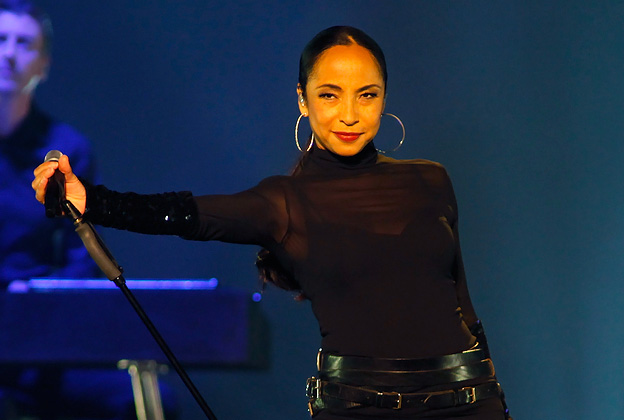 Enjoyable Sade Steps Back Into Spotlight With Bring Me Home Download Free Architecture Designs Scobabritishbridgeorg