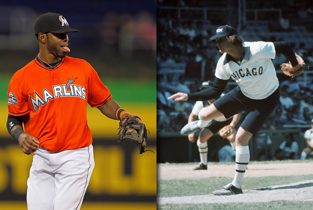 High and Tight  Our Rock   Roll Baseball Experts Discuss Uniforms ... 009622a76